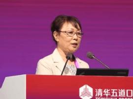 清华大学教授:落实相关法律是公司治理的关键