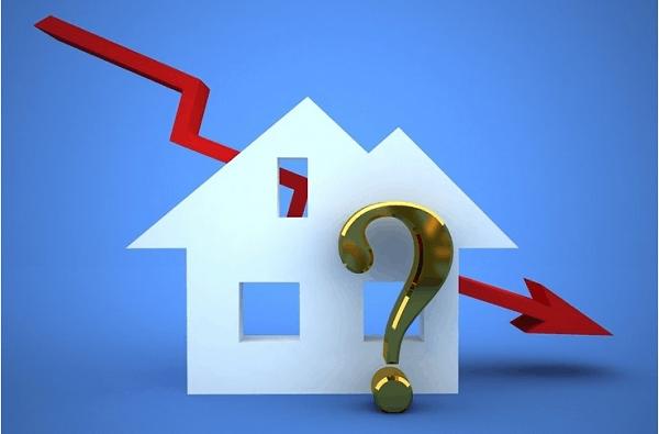 南开区传统核心板块难复制 区域住宅均价31000元/平起