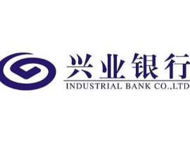 """中信银行折桂""""中国最佳银行"""""""