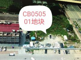 温岭横峰街道后洋郑村地块以5550万元成功出让