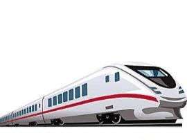 约起!深圳珠海首次互通动车组  新增往桂林北动车