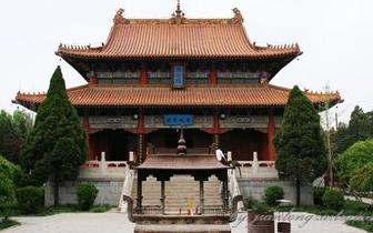 沧州建6个乡村旅游片