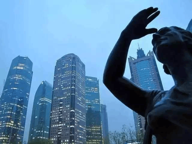 【炒房】中国房价称霸全球 涨幅前10有8个是中国人炒的