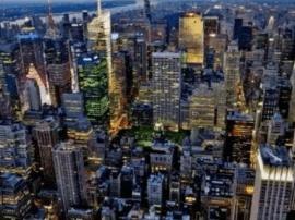 专家意见:城市更新将是城市发展下一个增长点