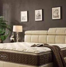 家的风格是千年文化的呈现