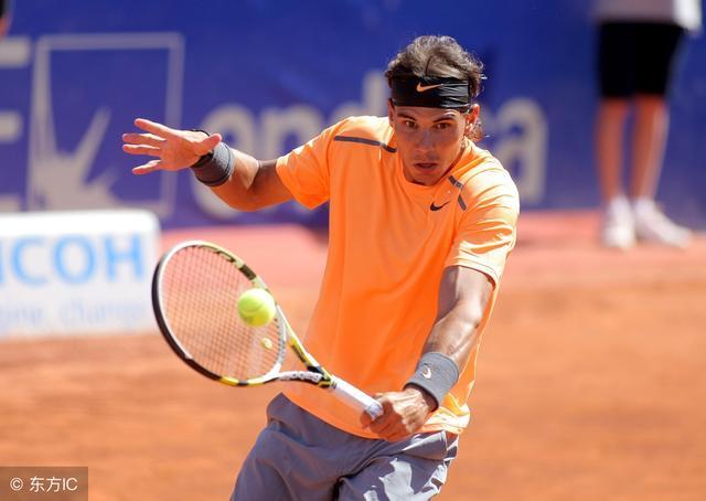 ATP蒙特卡洛-纳达尔冲击赛事11冠 谁会成为搅局者?