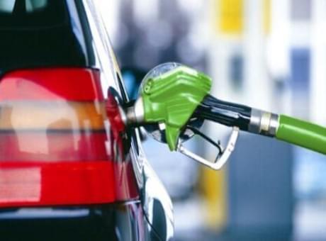 国际油价开门红 中国成品油调价或现四连涨