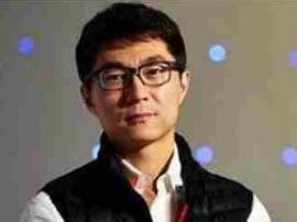 斯凯智能被曝裁员停工 百度原副总裁李明远参股
