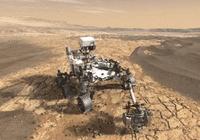 美下代火星车要装配23个摄像头 较好奇号全面升