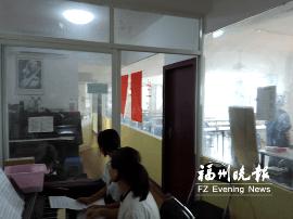 钢琴培训机构进小区扰民 仓山区教育局:无证办学