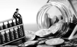 西子停车拟IPO 高负债为何还能吃利息?