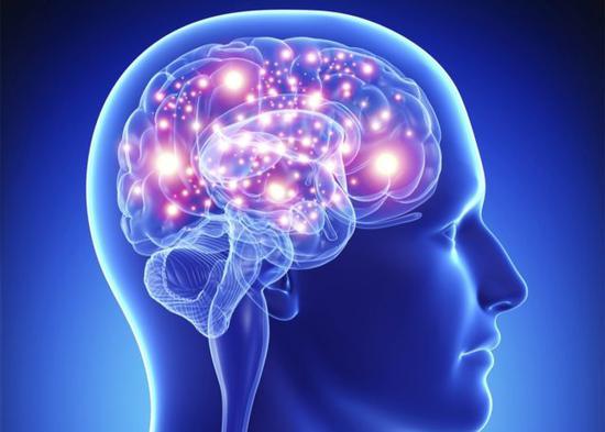 这家创企研发大脑冷冻技术,但需要在生前开始保存