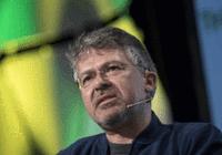 谷歌AI负责人:毫不担心AI威胁 将革新人类产业