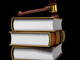 唐山中院:无可供执行财产案件专项执行行动启动