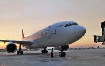 春运期间长治增加10趟往返于北京的航班