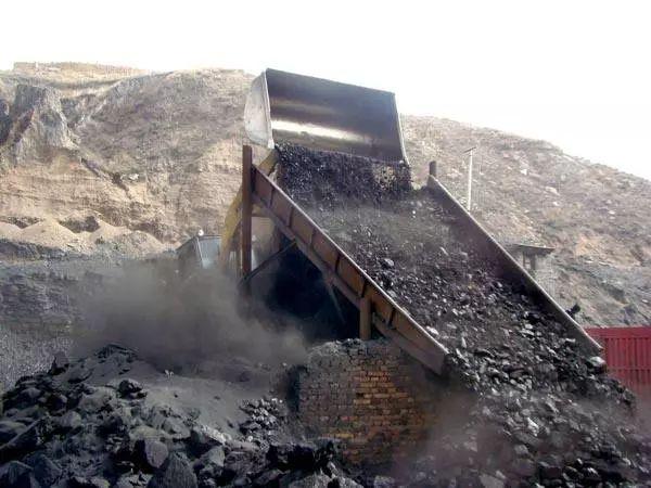 陕西三级法院办案惊奇:煤矿股权纠纷案十年反转