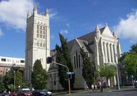 新西兰多所高校涨价 奥克兰大学留学学费涨4.1%