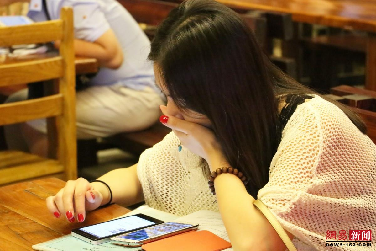 浙江的中小学生,到底睡错了没