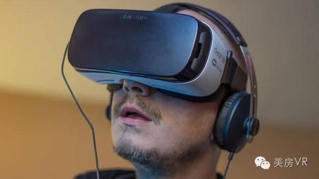 VR元年已经过了四分之三,你还活的好吗?