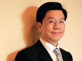 李开复:VC投资越来越谨慎 AI和文娱项目受到追捧