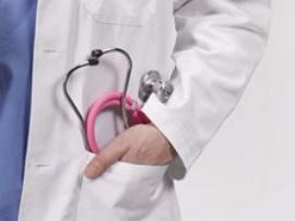 多地流感呈高发态势 国家卫计委:确保重症患者救治