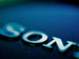 日媒:索尼的品牌复兴路充满荆棘
