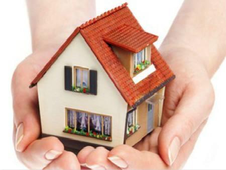 """为什么买房喜欢买""""南北通透""""的户型?"""
