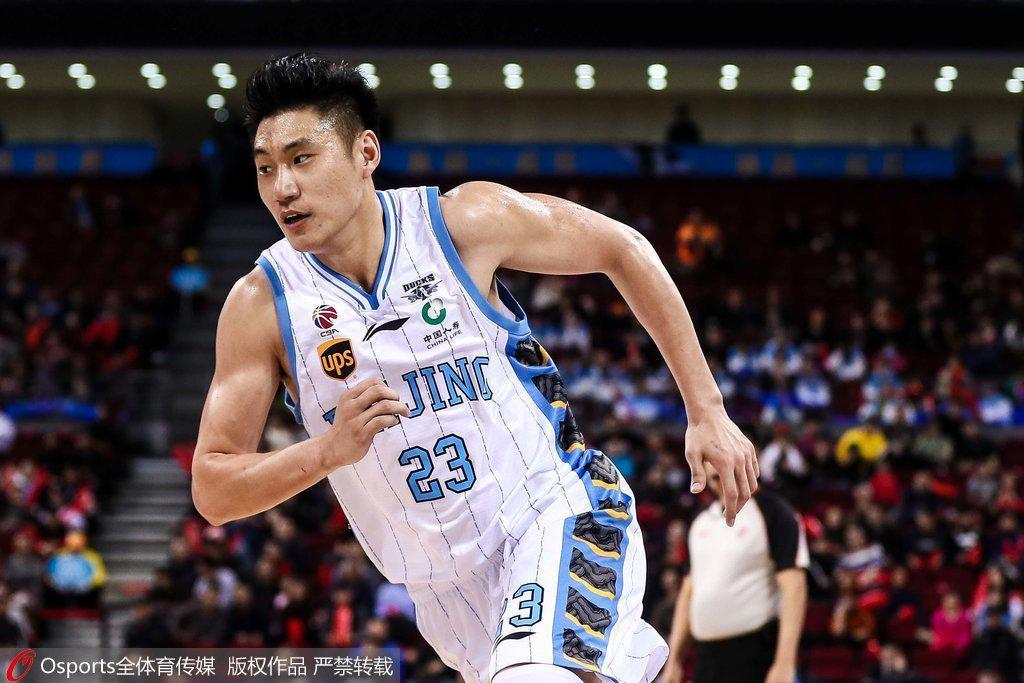 北京首钢将上诉:尊重联赛游戏规则 但不接受处罚