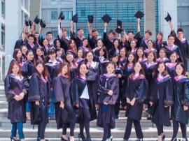 山东教育事业发展规划:2020年高校总数达159所