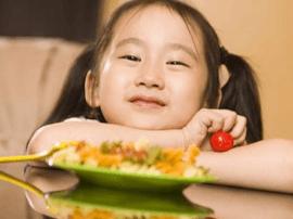 太原幼儿园食品安全监管调研活动开展你注意了吗