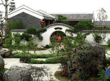 第二届省园博会选址荆州纪南文旅区 规划面积1550亩