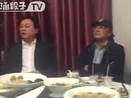 精彩饭局 冯宝宏与众歌唱家联唱