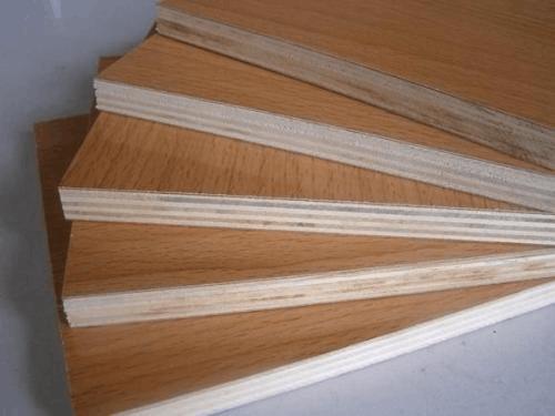 美对华胶合板产品作出双反裁定 商务部:强烈不满
