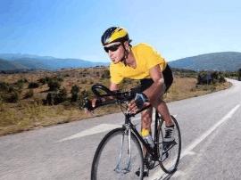 骑行健身的正确打开方式