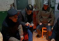 刘强东寻祖记:活动陷入停滞,民众期待获得投资