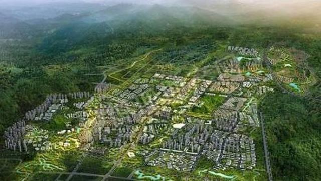 50城6亿平方米土地储备偏低 去化周期15个月