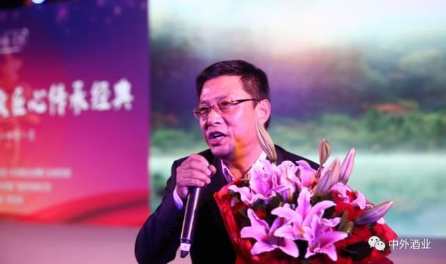 中央电视台《百家讲坛》总导演高虹