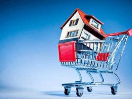 监管严控消费贷款流向 最低贷1万须提供消费凭证