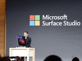 无Surface新机?曝微软Win10春季发布会另有新品