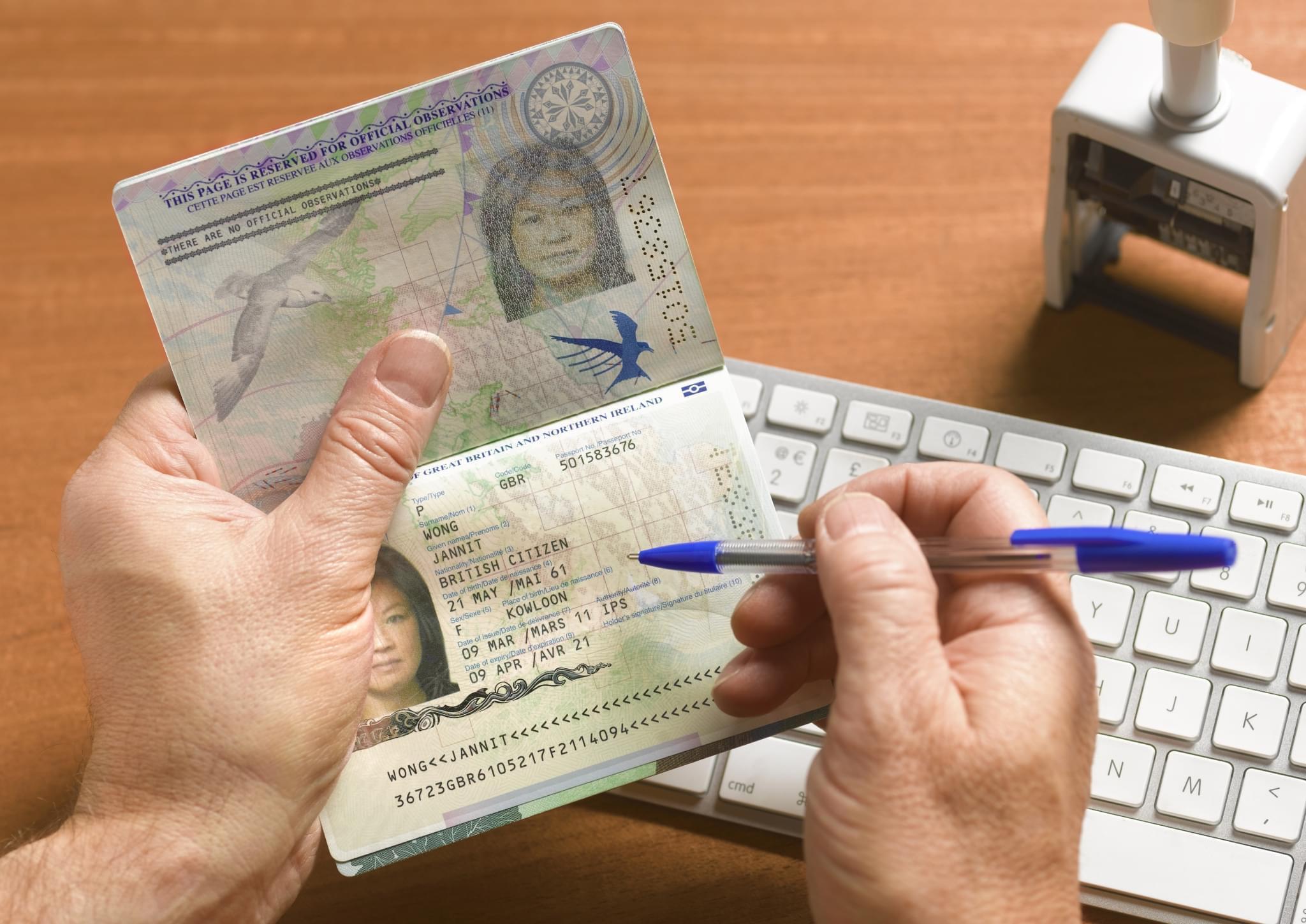 对于很多人来说,获取海外永久居住权或者国籍,是人生成功的重要标志。 /CFP
