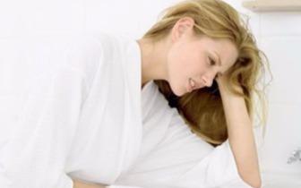 直肠息肉会出现的症状都有什么?