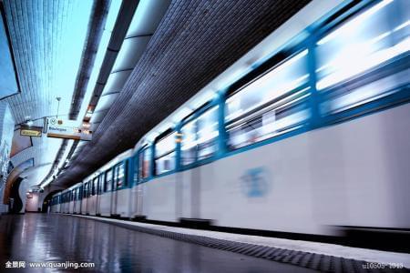 地铁2号线西北段即将开通 11个站点有两站暂缓开通