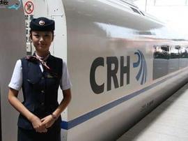 今日复兴号正式开跑京津城际 票价与和谐号相同
