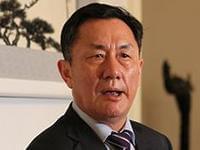 耿文兵:中瑞自贸区建设等领域合作成效显著