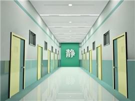 宜昌38家公立医院晒看病账单 中医院检查开销少