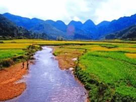 """中国旅游景点""""5大误区"""", 杭州最好玩的不是西湖, 你知道吗"""