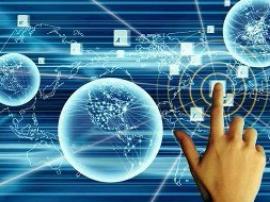 义马市审计局:信息化平台助力审计高效管理