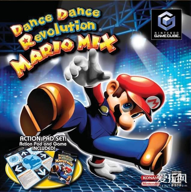 19dancemario_24ac