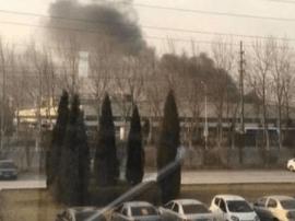 意法半导体晶圆厂发生火灾iPhone 8要受连累?