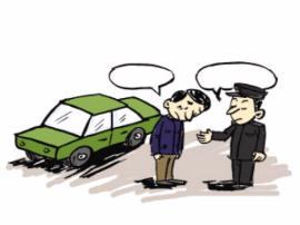 """临猗:这名司机真胆大 无证驾驶还抽""""片片"""""""